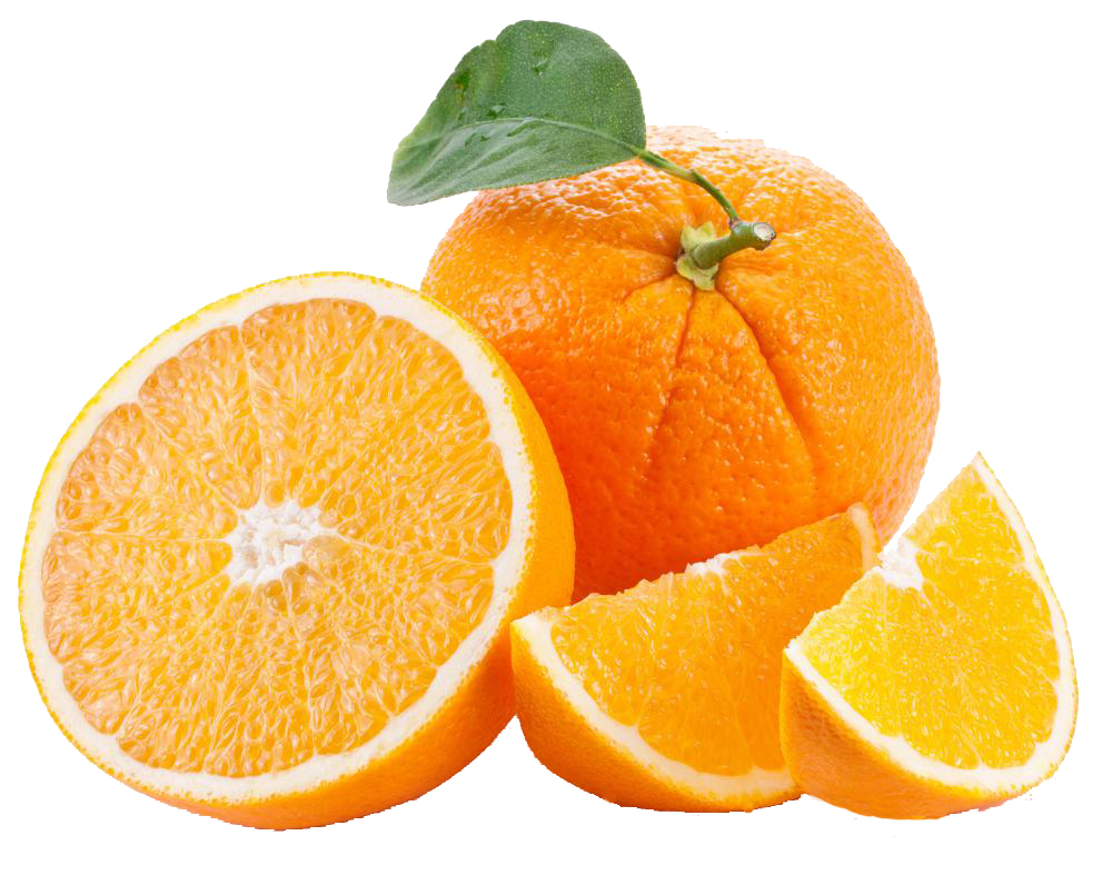 temple oranges 2